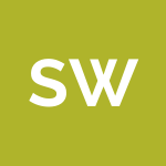 Sam Waters